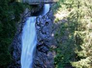 Wasserwege & Wandertaxi - Österreichs Wanderdörfer