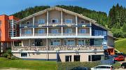 Hotel**** Alpengasthof Hochegger