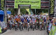 Alpentour Trophy 2013