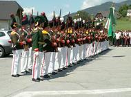 Schützengarde