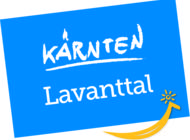 Logo Lavanttal Blau