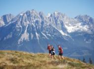 Tour de Tirol - Österreichs Wanderdörfer