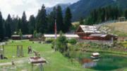 Paznaun - Österreichs Wanderdörfer
