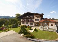 Landhaus Steiner
