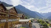 Hotel So Aussen