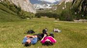 Osttirol - Österreichs Wanderdörfer