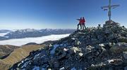 Hohentauern - Österreichs Wanderdörfer