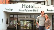 Hotel-Sole-Felsen-Bad