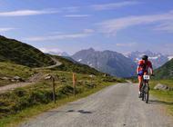 Montafon-Mountainbike-Marathon