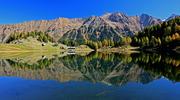 Schladming-Rohrmoos - Österreichs Wanderdörfer