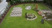 Garten der Elemente
