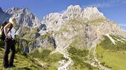 Region Hochkönig - Österreichs Wanderdörfer
