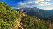 Klopeiner See – Südkärnten - Österreichs Wanderdörfer