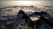 Nationalpark Hohe Tauern Kärnten - Österreichs Wanderdörfer
