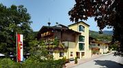 Hotel - Gasthof Kröll