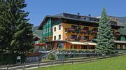 Wohlfühlhotel Tannenhof