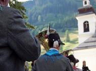 Almrosenfest