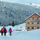 Bregenzerwald - Österreichs Wanderdörfer