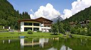 Hotel Alpenhof - Österreichs Wanderdörfer