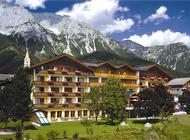 Wanderhotel Matschner - Österreichs Wanderdörfer