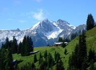 Wanderhotel Alte Post - Österreichs Wanderdörfer