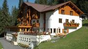 Hotel Bradabella - Österreichs Wanderdörfer