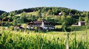 Hotel Stigenwirth - Österreichs Wanderdörfer