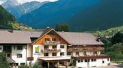 Vital-Zentrum Felbermayer - Österreichs Wanderdörfer