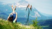 Wanderregion Mostviertel Alpin - Österreichs Wanderdörfer