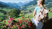 Die_schönsten_Ausblicke_im_Alpbachtal.jpeg