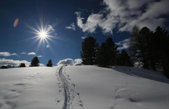 Hohe Tauern – die Nationalpark-Region in Kärnten - Österreichs Wanderdörfer