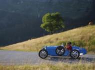 Ennstal Classic - Österreichs Wanderdörfer