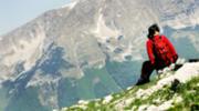 Mostviertel alpin - Österreichs Wanderdörfer