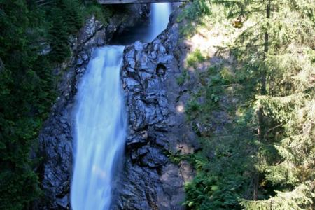 Wasserfall_5.JPG