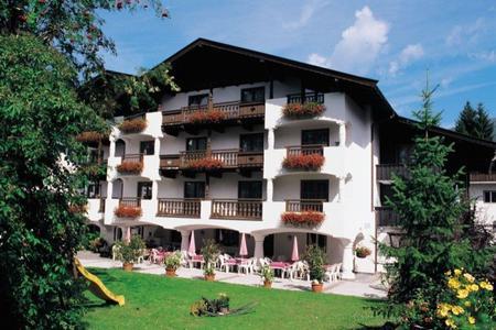 Hotel Metzgerwirt_außen