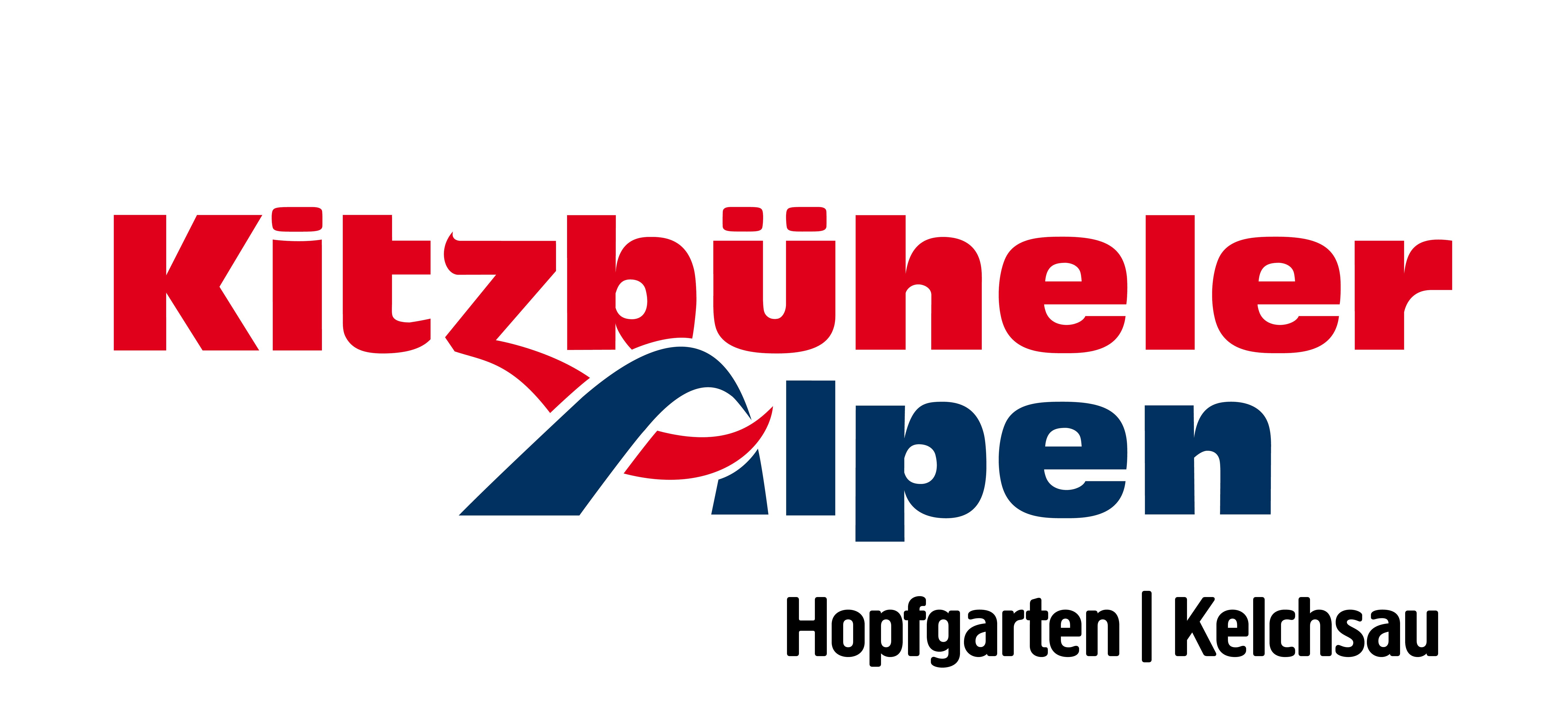 h_logo
