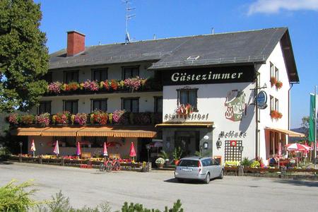 13196_0_wth_Messner_Viertel_Seite_Bild2.jpg