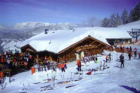 Hachaualm_Winter