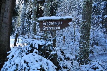 Schönanger_Winter