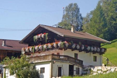 Talegghof