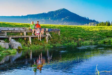 Das Juwel im Grünen Herzen der Steiermark