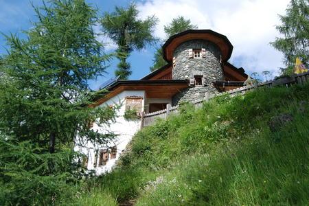 Stabanthütte, TVB Osttirol, Isep