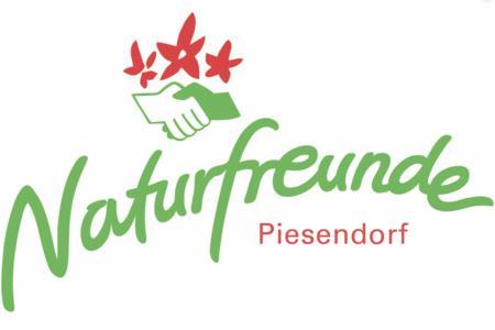 Naturfreunde Piesendorf