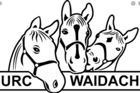 URC Waidach