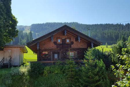 Reith-Häusl