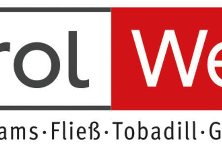 Logo TirolWest