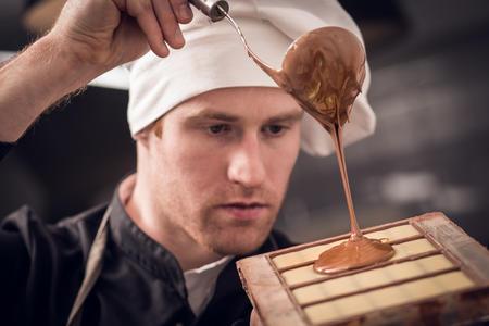 Schokolademanufaktur Craigher