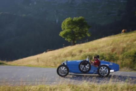 Bugatti_026.jpg